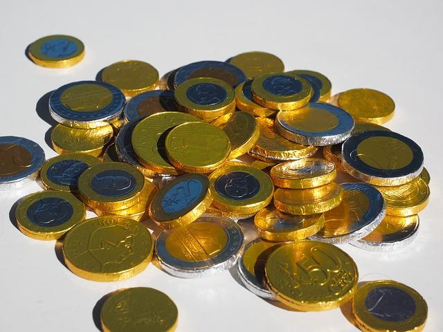 money-505484_640